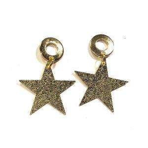stjerne-stardust-øredobber-øreanheng-ørepynt