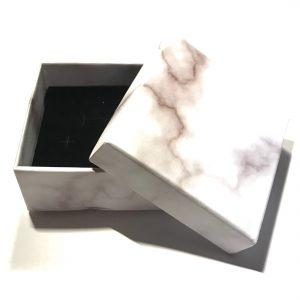 marmor-gaveeske
