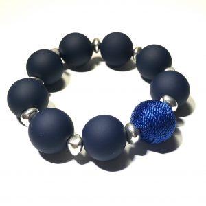 blått-elastisk-armbånd