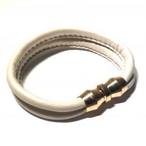 lammeskinn-armbånd-magnetlås