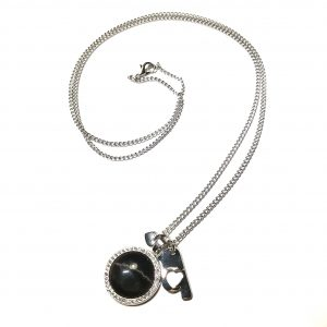 catseye-fugl-hjrte-smykke-halskjede