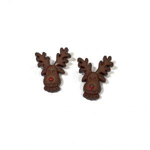 rudolf-reinsdyr-jul-øredobber-ørepynt