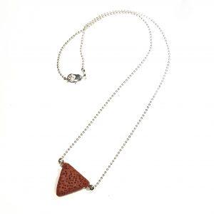 rustrød-lava-smykke-halskjede