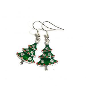 juletre-øreanheng-øredobber-ørepynt-jul