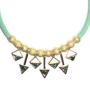turkis-smykke-halskjede