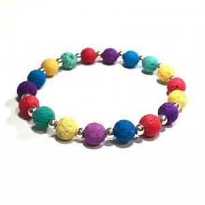 elastisk-armbånd-fargerikt-lava
