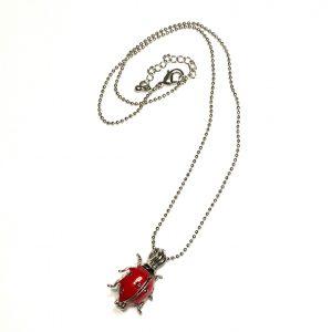 marihøre-smykke-halskjede