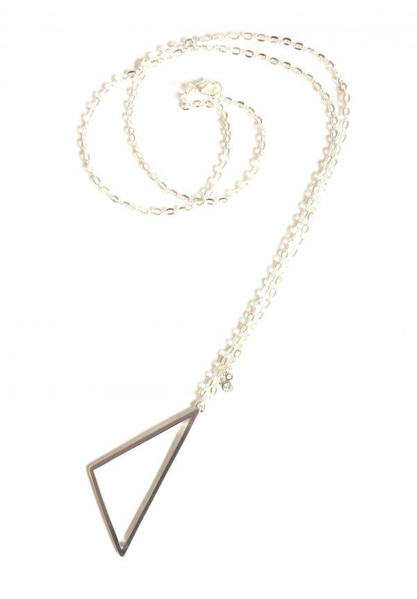 grafisk-smykke-halskjede