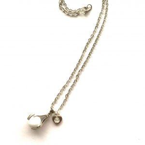 chimeball-harmony-smykke-halskjede