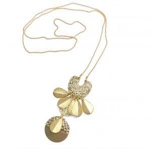 boho-bohem-smykke-halskjede