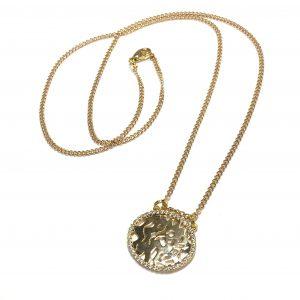 gullfarget-smykke-anheng-rhinsten