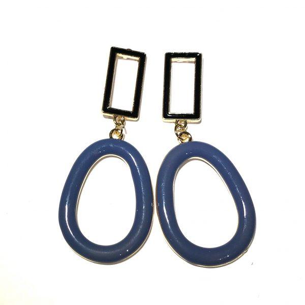blå-ørepynt-øreanheng-øredobber