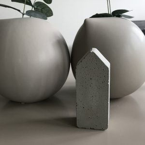 hus-betong-dekorasjon