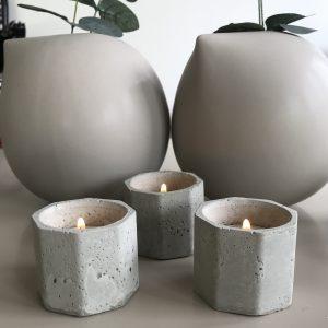 betong-telys-lyestake