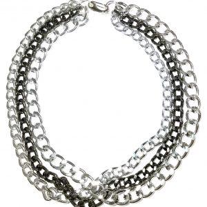 kjetting-tøffe-smykker