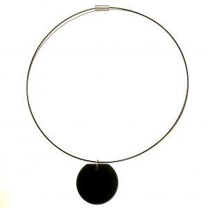 sort-smykke-klave