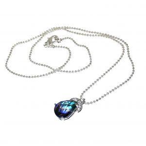 blått-lilla-smykke