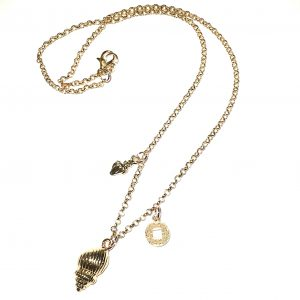 ocean-jewelery-maritimt-skjell-smykke-halskjede