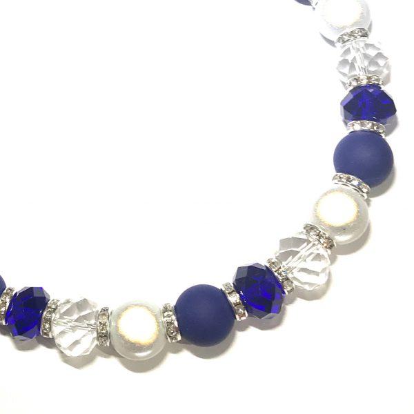 blått-smykke-halskjede