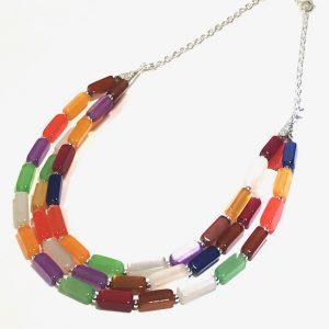 fargerikt-smykke