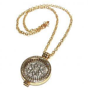 elegant-smykke-halskjede
