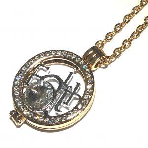faith-smykke-halskjede