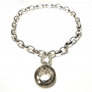 kraftig-smykke-halskjede