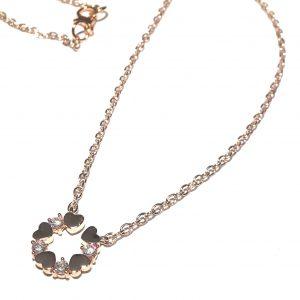 zirconia-smykke-halskjede