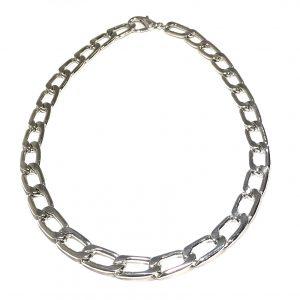 kraftig-smykke-halskjede-kjetting