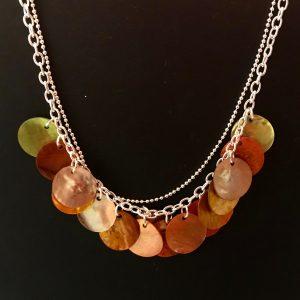 skjell-boho-smykke-halskjede