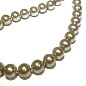 brun-perle-smykke