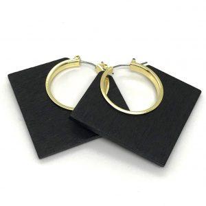 tre-kvadratisk-ørepynt-øreanheng-øreringer