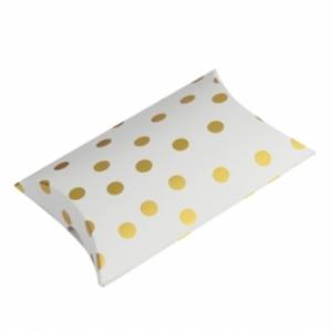 gaveeske-hvit-prikker