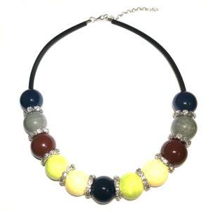 keramikk-smykke-halskjede