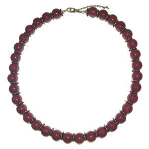 burgunder-vinrød-rød-smykke