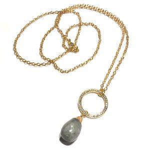 stein-spektrolitt-spectrolite-smykke-halskjede