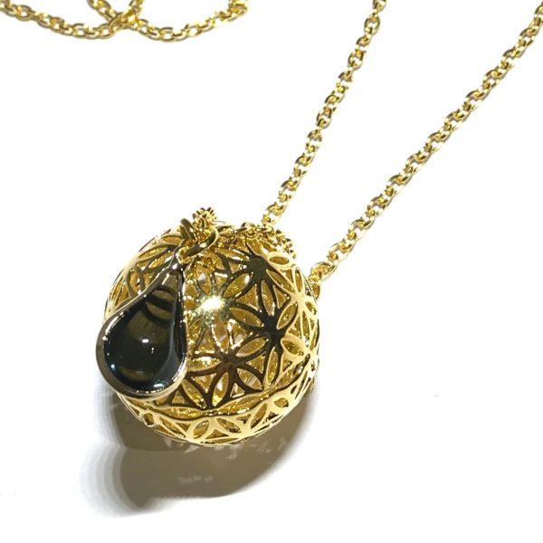 langt-gull-smykke