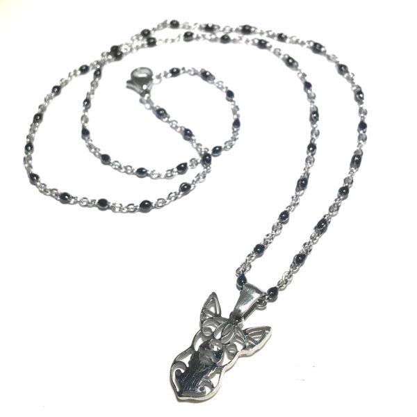 chihuahua-hund-smykke-halskjede