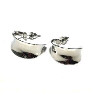 sølv-øreringer-ørepynt