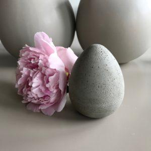 egg-betong-dekorasjon-interiør