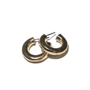 gull-øreringer-c