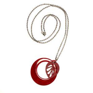 jul-rød-smykke-halskjede