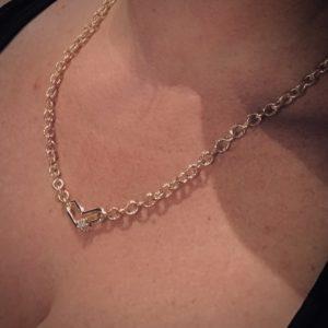 gull-smykke-hjerte