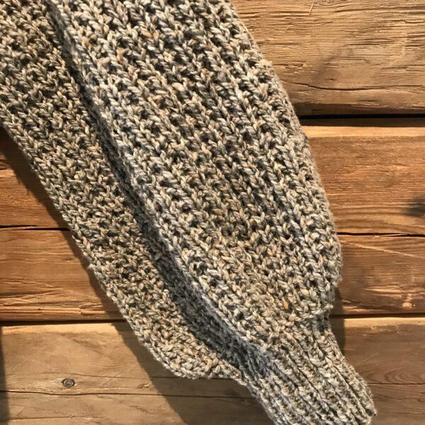 undis-hånstrikket-strikkegenser-ullegenser-gjestal